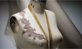 温州某内衣有限公司塑身内衣项目商业计划书案例