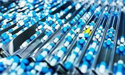 医药销售收入将超3万亿 行业整合速度明显加快