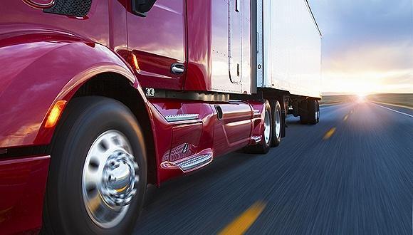 某物流有限公司公路货运项目商业计划书案例