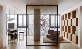 装饰建材互联网平台商业计划书案例