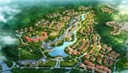 杭州某文化创意产业园建设可行性案例
