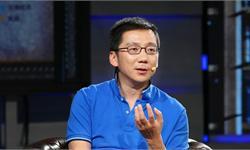 峰瑞资本李丰:没解决产业链问题的企业多半会被淘汰