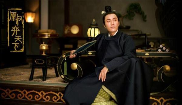 中国演员片酬排行 娱乐八卦 第8张