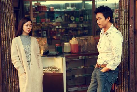 中国演员片酬排行 娱乐八卦 第6张