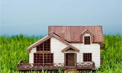 多地上线官方租赁平台 打造住房租赁新生态