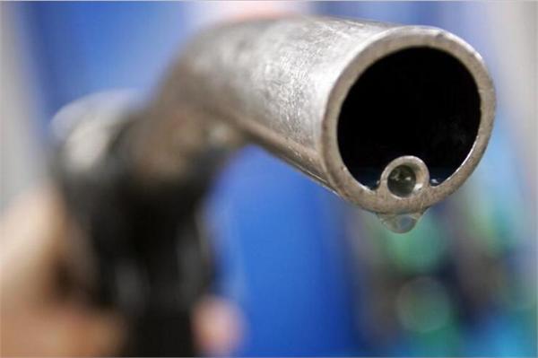"""国际能源署:电动汽车2040年突破3亿辆 全球石油需求正面临进化""""天花板"""""""