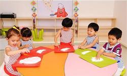 反思携程亲子园虐童事件,看中国早教市场的发展机遇