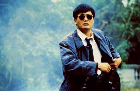 中国演员片酬排行 娱乐八卦 第4张