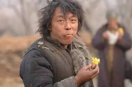 中国演员片酬排行 娱乐八卦 第7张