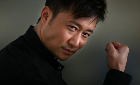中国演员片酬排行 娱乐八卦 第12张