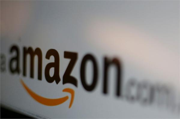20亿!亚马逊计划出售中国云计算云服务 光环新网或接盘