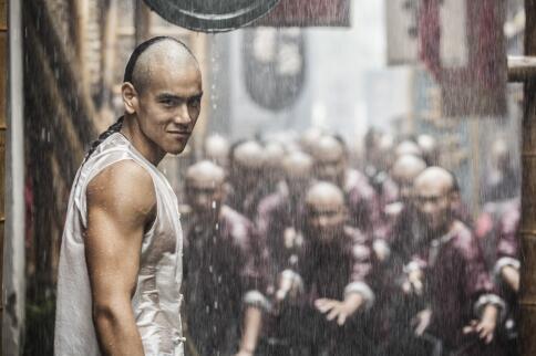 中国演员片酬排行 娱乐八卦 第10张