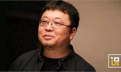 <em>罗永浩</em>:一个创始人如果企业不成功,屁都不是,但人才到哪里都有价值