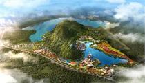 文化地产成旅游业新趋势 文旅小镇项目投资火热