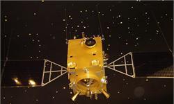 北斗系统步入新时代 <em>卫星</em>导航市场格局将迎巨变