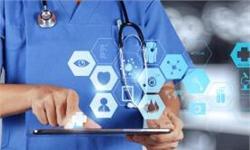 2017年医院管理信息系统(HIS)发展现状与前景预测【组图】