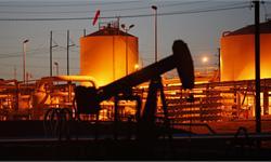 美股三大股指齐跌!油价下跌拖累能源股 埃克森美孚下跌1.3%