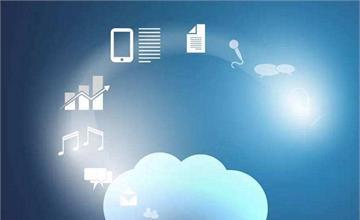 科技巨头持续加码 全球云计算市场竞争白热化