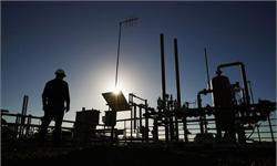 获壳牌前CEO72亿美元并购投资 石油商桑托斯股价大涨13%