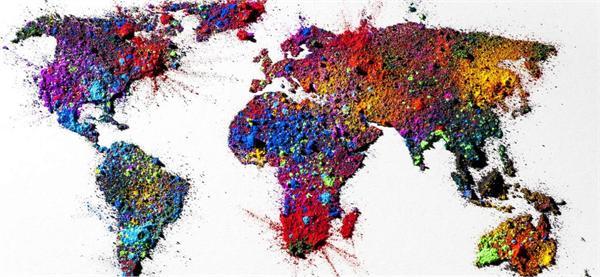 中国财富总值全球第二但是超4亿人家庭没有卫生厕所 你拖后腿了吗?