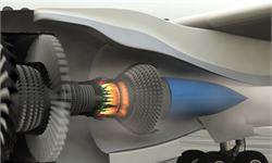 全球<em>航空发动机</em>市场格局将变 中国奋力赶超填补空白