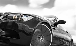 智能汽车加快普及 汽车传感器市场迎来发展新机遇