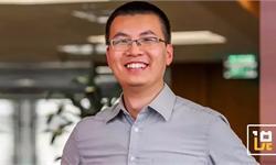 胡博予:一个真正的好VC,要认得出好项目,投得进去,帮得上忙
