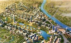城市规划重要性凸显 细分领域未来前景几何?