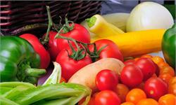 有机农产品需求旺盛 <em>生物农药</em>产业发展空间广阔