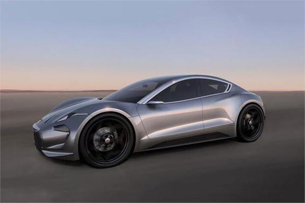 【盘点】固态电池技术最新进展:充电一分钟续航800公里 有哪些巨头参与?