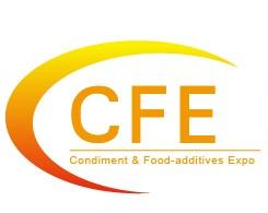 CFE·2018调味品博览会