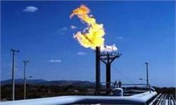 2017年全球天然气发展现状及储量分布情况【组图】