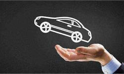 汽車金融市場滲透率提升 行業風控整體趨嚴