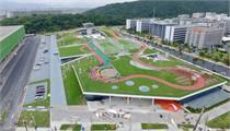 浙江首批省级高新技术特色小镇名单公布