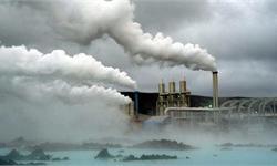 空气治理任重道远 环保设备行业投资前景广阔