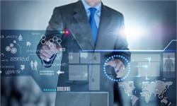 供应链管理服务行业发展势头强劲 未来趋势如何?