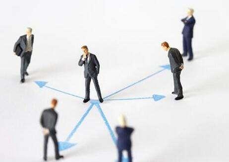 公司兼并、收购及合并的异同点