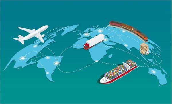 顺丰拍走两架货机提升空运物流效率 计划2020年开设国际货运机场