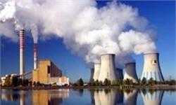 """天然气分布式能源项目建设加速 天然气发电行业迎来""""黄金时代"""""""