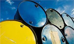全球十大石油出口国排名:沙特仍居首位但风险变动大