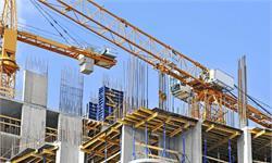 传统建筑方式难适应新时期要求 装配式建筑将快速兴起