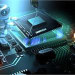 中国智能制造行业市场前瞻与投资战略规划分析