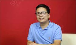 """陈小华:创业就像""""搞革命"""",不要害怕""""打大仗"""""""