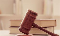 """全球化推动下 法律服务市场正向""""五化""""方向发展"""