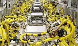 新松机器人新建多个产业基地 机器人产业园建设加速