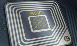 RFID产业链基本完成搭建 但大规模普及还需解决多个问题