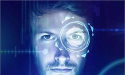 人脸识别应用加速普及 未来将呈现哪些新趋势?
