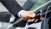 「车贷贷」获6000万元A+轮融资