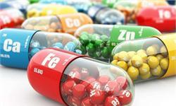<em>原料药</em>行业前景向好 将成医药产业升级的重要推力