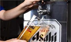 朝日啤酒拟在中国销售欧洲高端啤酒 高端进口策略能否成为市场灵药
